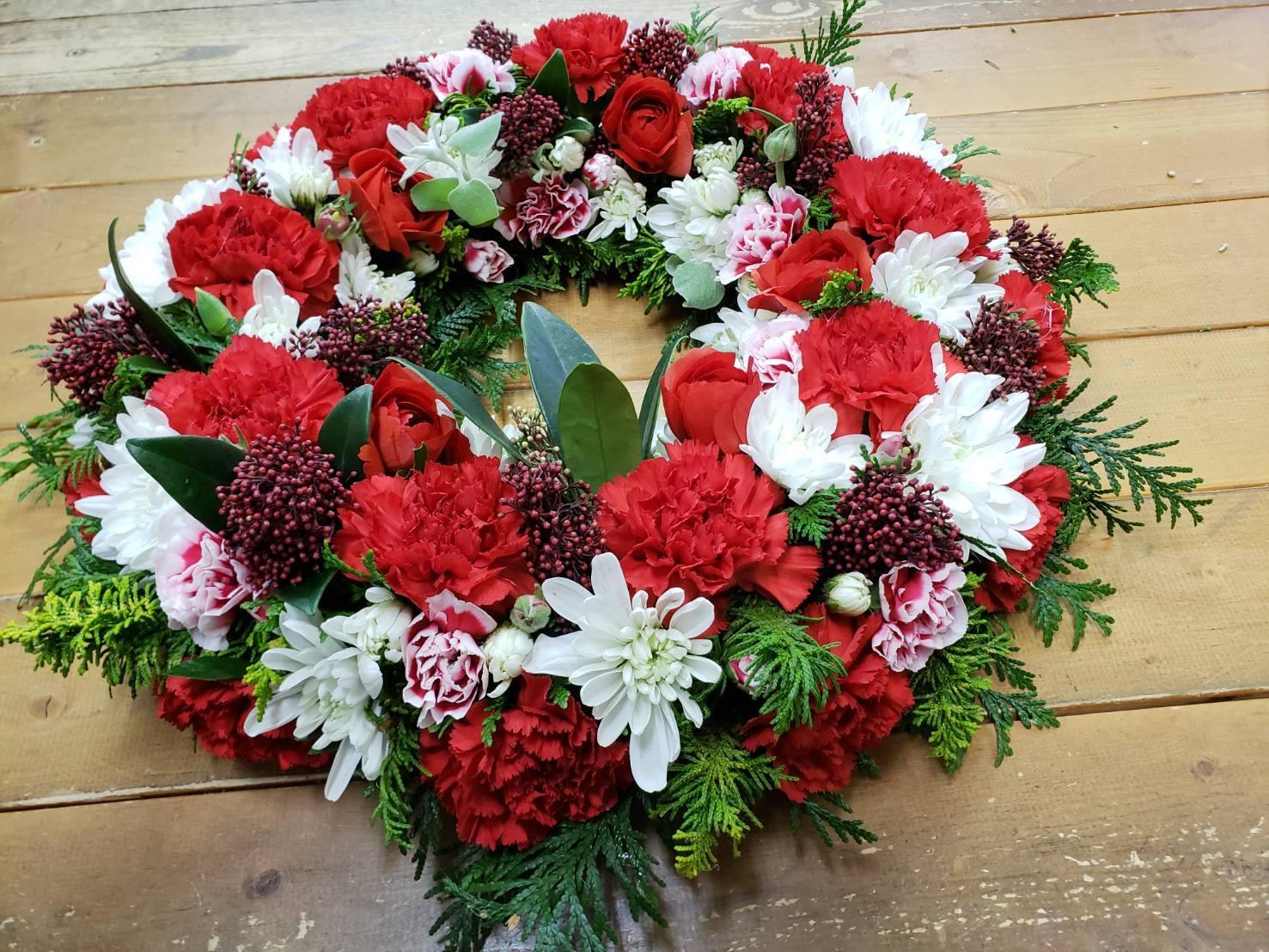 Fresh Wreath.jpg