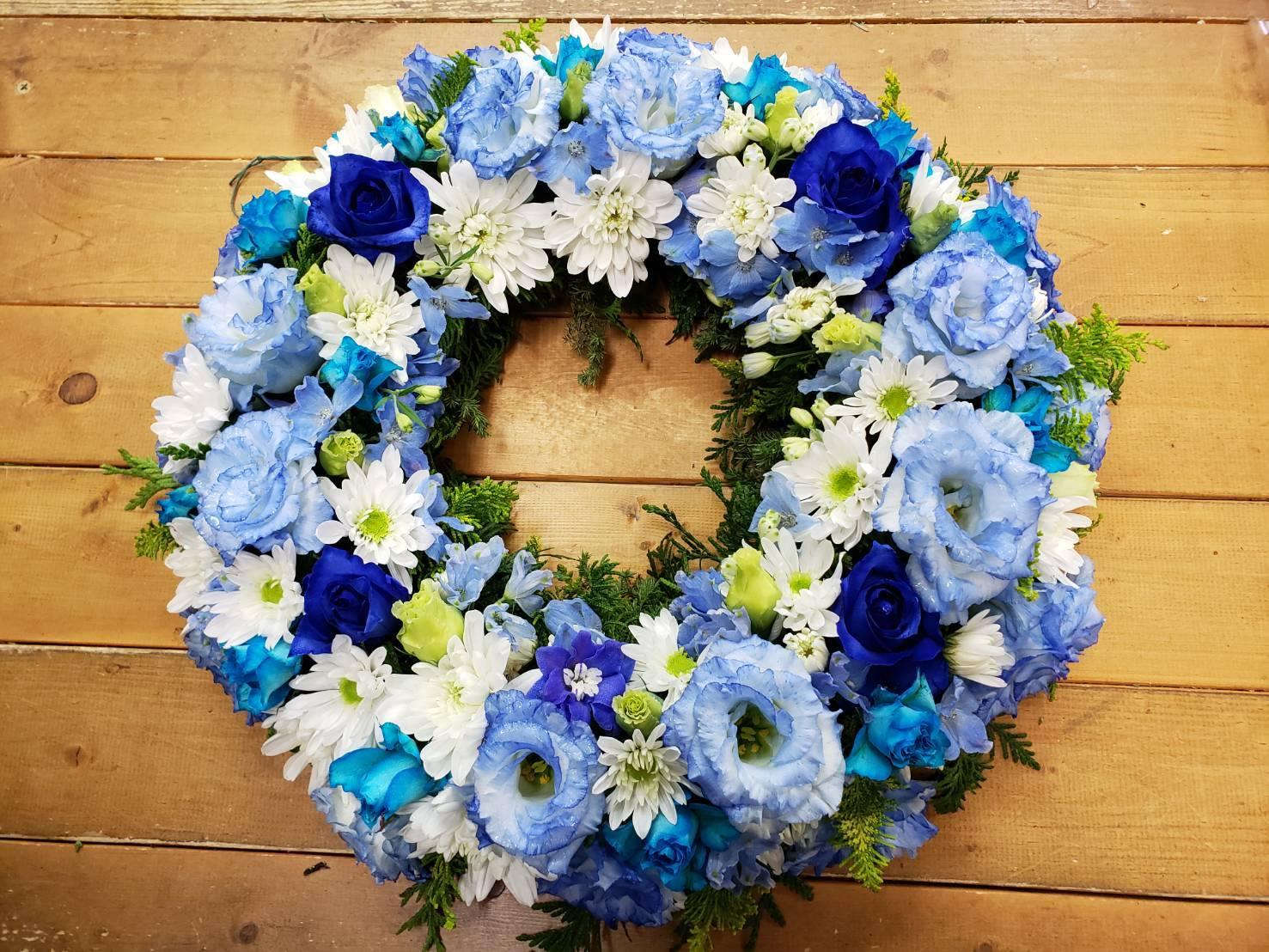 Fresh Wreath3.jpg