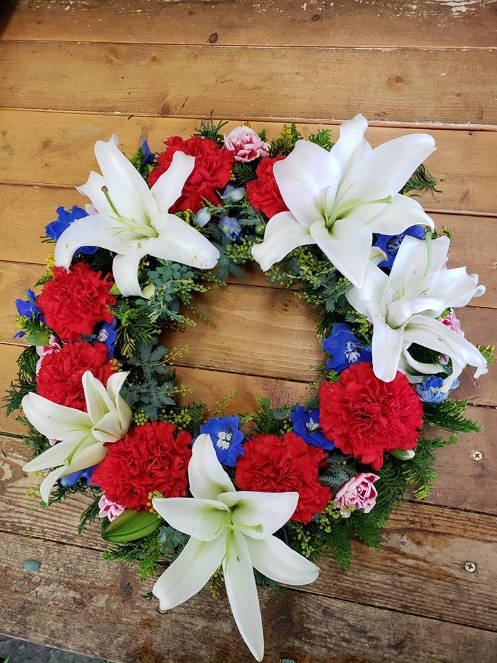 wreath1.jpg