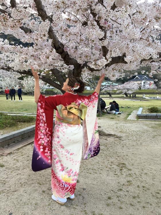 cherry blossom kimono1.jpg