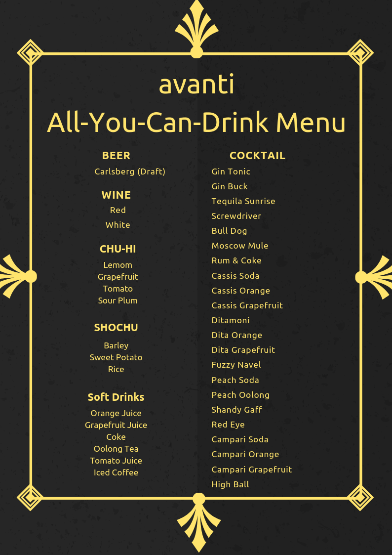 All you can drink menu.png