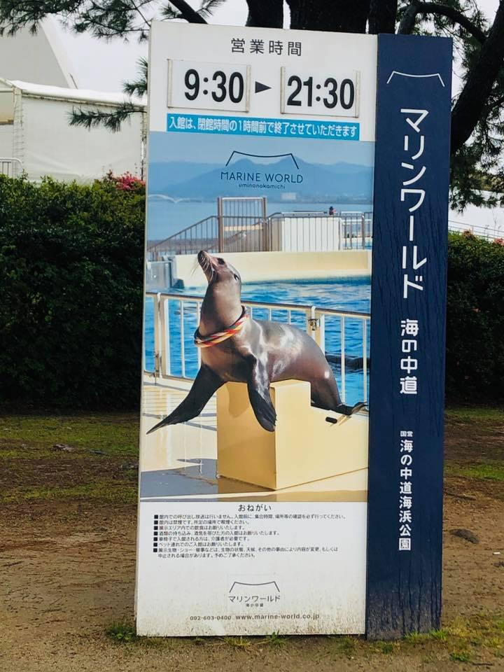 uminonakamachi park2.jpg