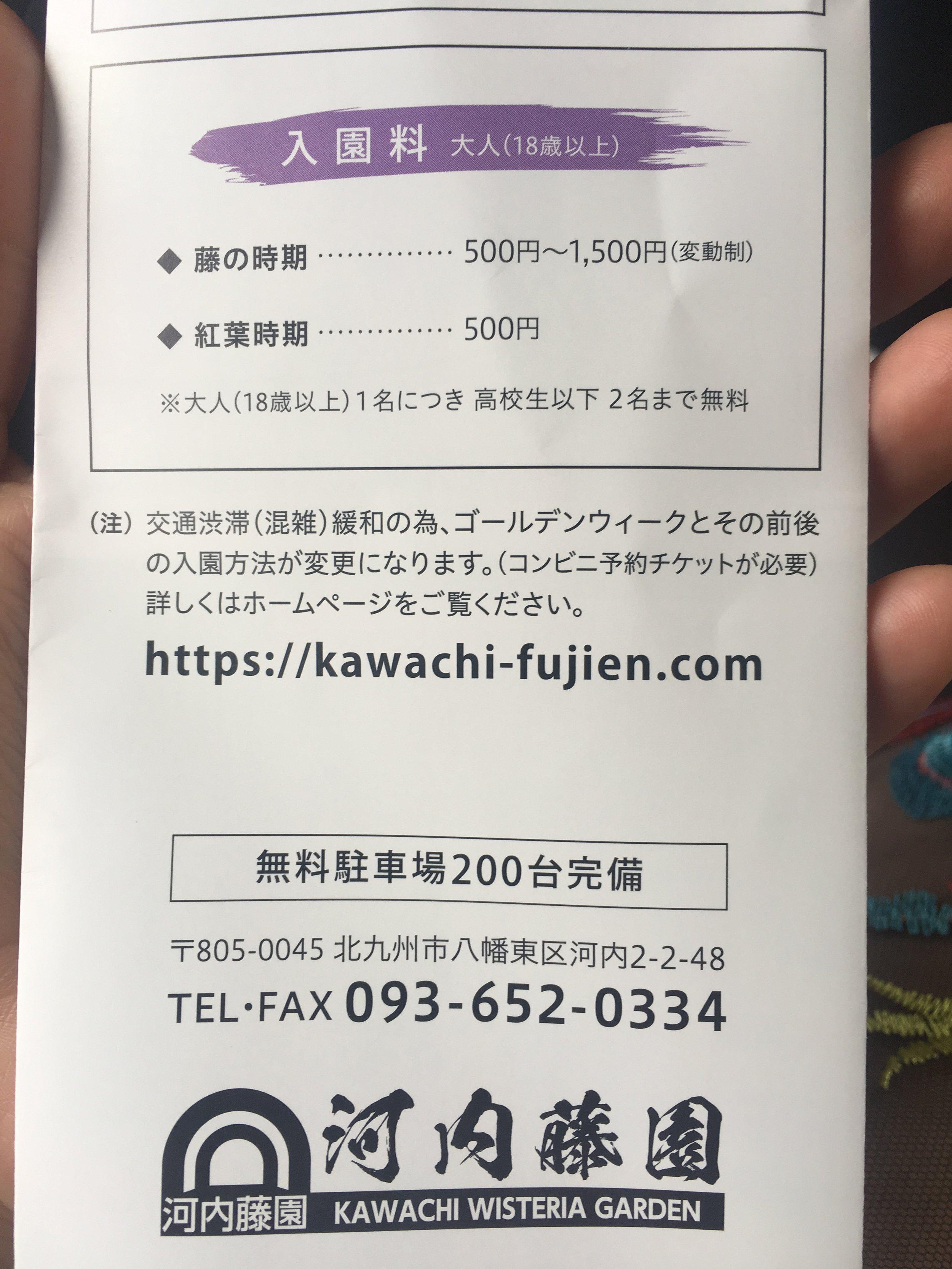 IMG_9284.JPG