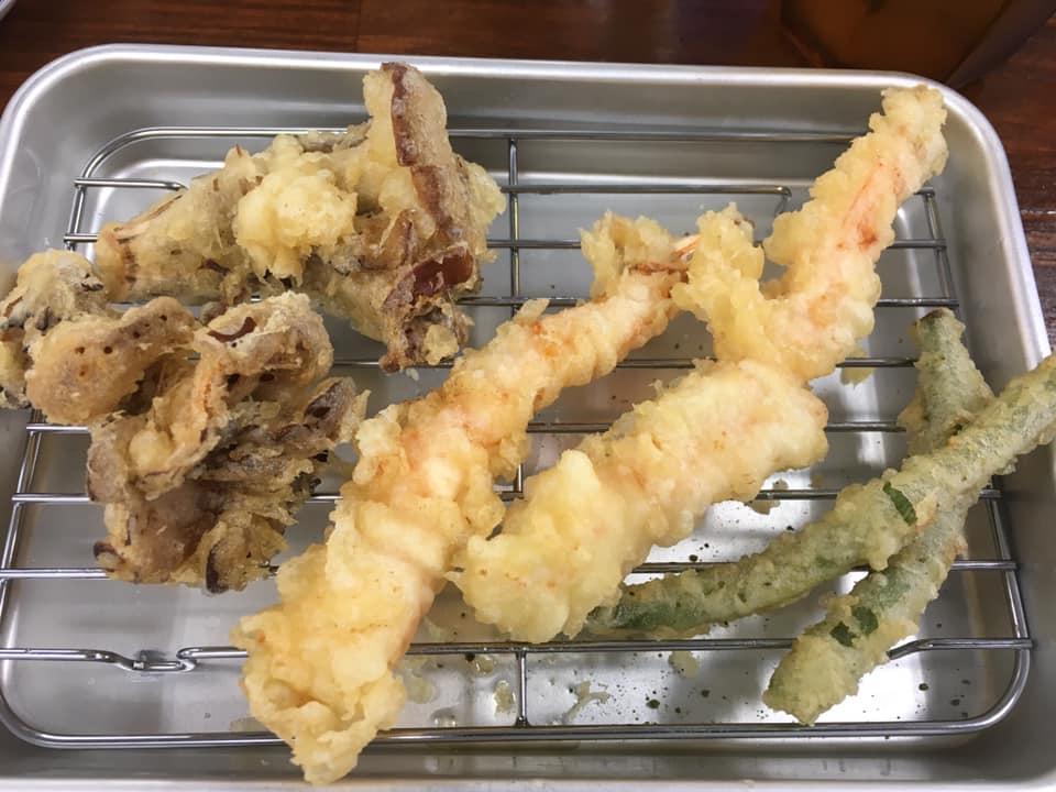 tecchan tempura2.jpg