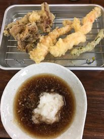techhan tempura1.jpg