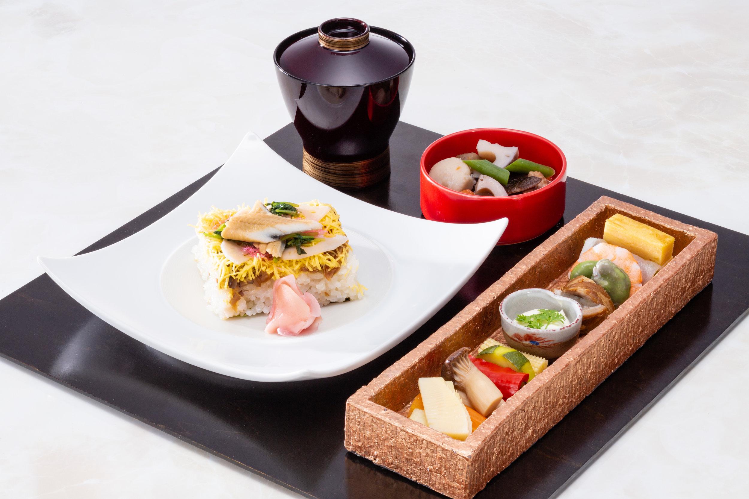 岩国寿司.jpg