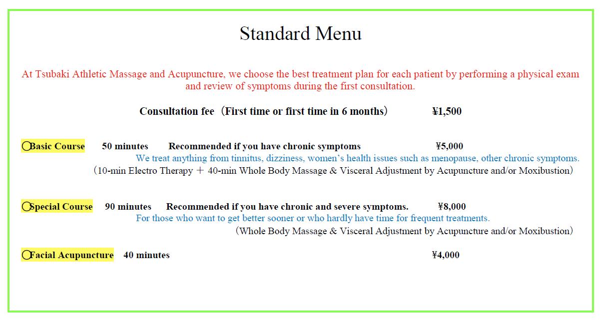 Standard menu updated July 2019.PNG