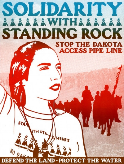 solidarity-with-standing-rock-defend-the-land.jpg