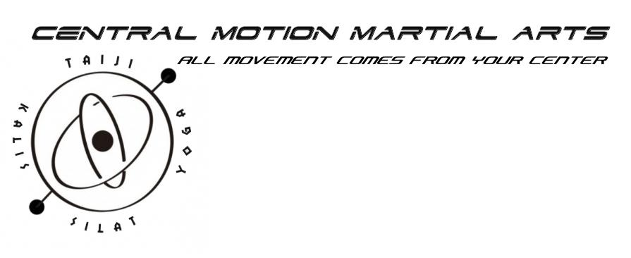 CMMA Horizontal(1).jpg