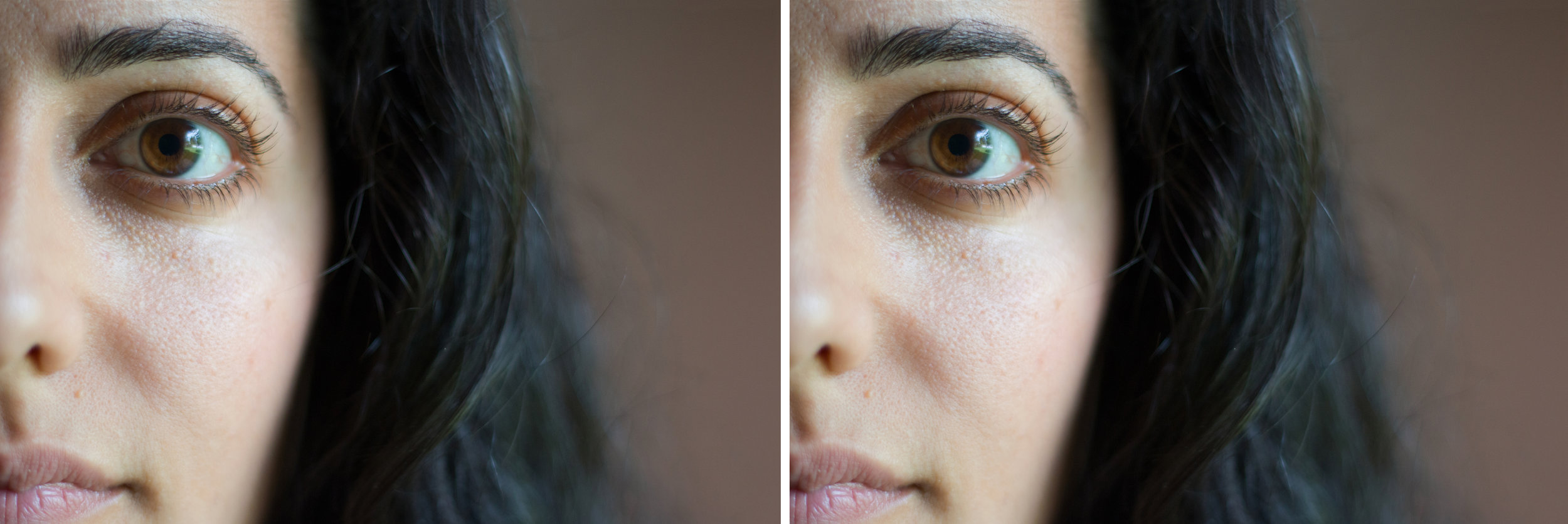 diptych_9_low-res.jpg