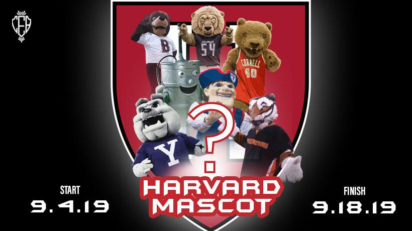 Harvard Mascot FB.jpg