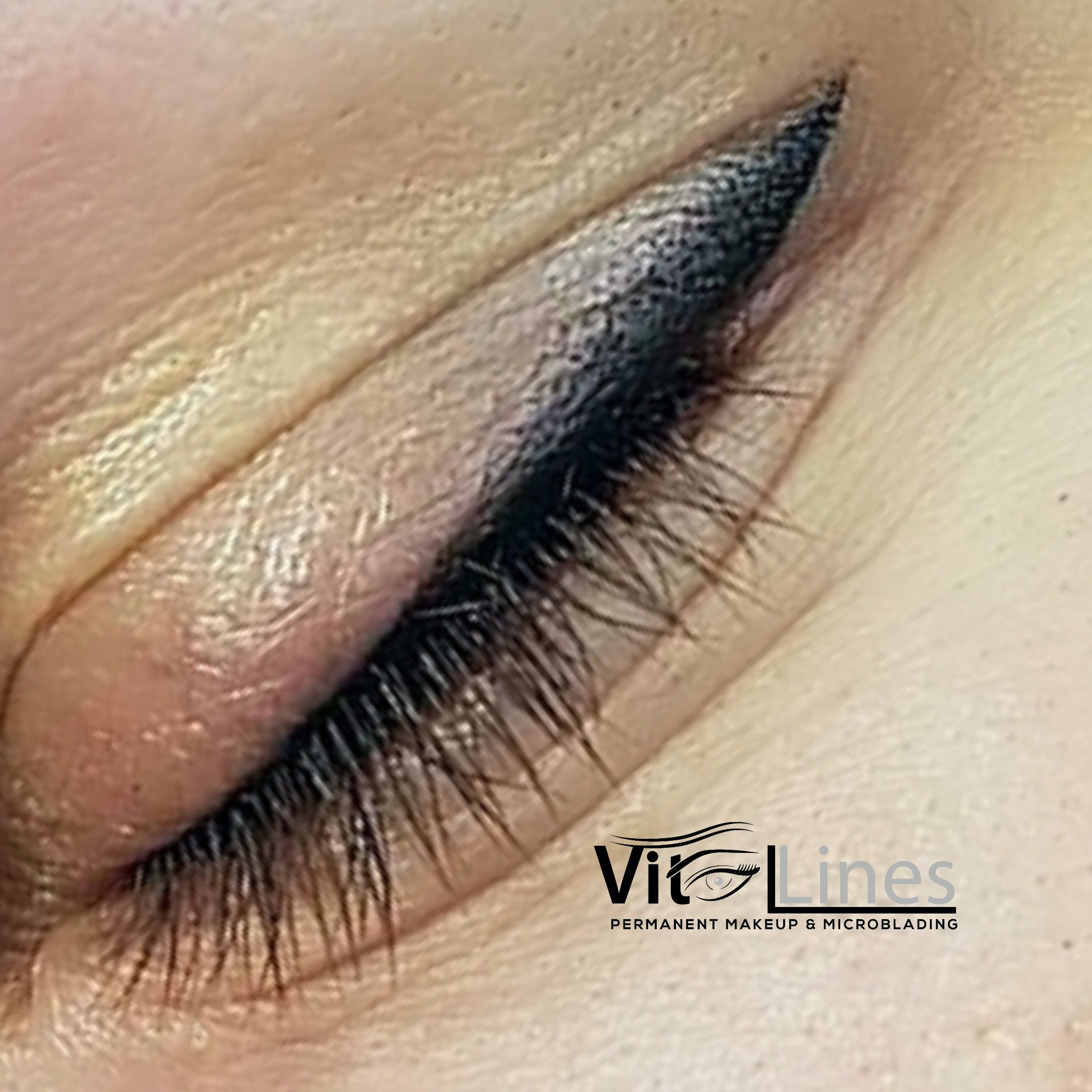 PicsArt_03-12-11.52.45.jpg