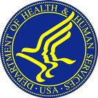 hhs-logo2.jpg
