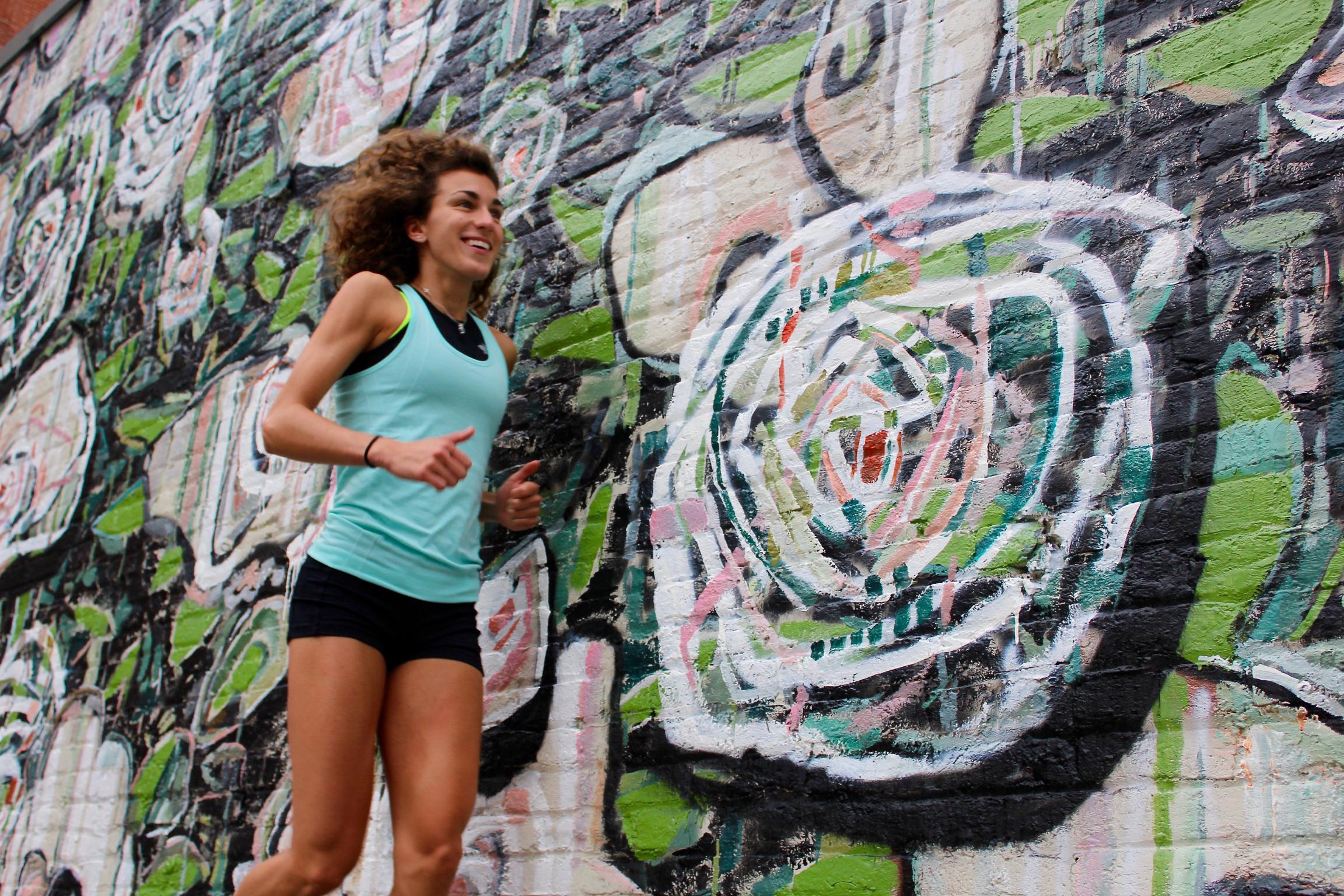 Sarah Blog 1.jpg