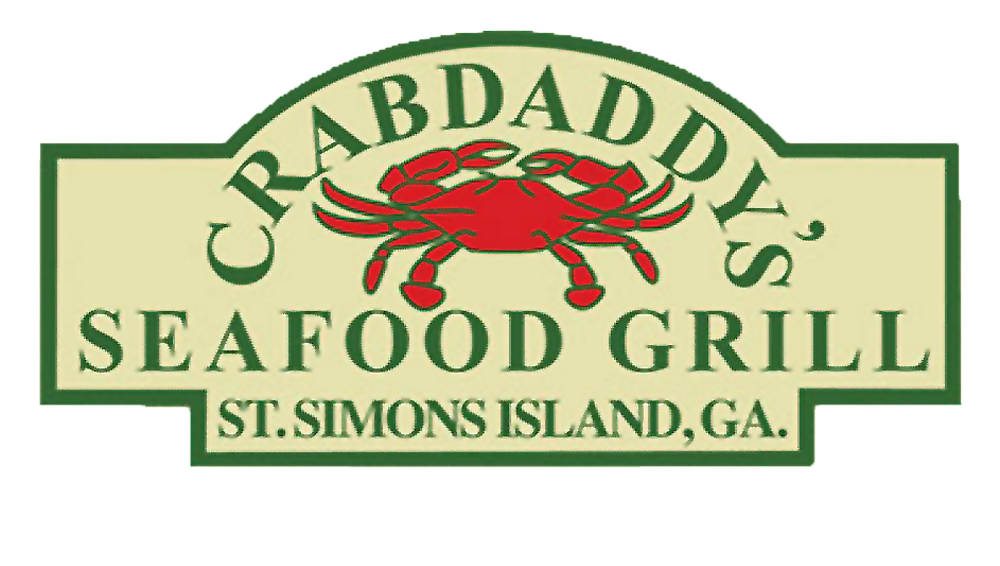 Store Crabdaddy S Seafood Grill