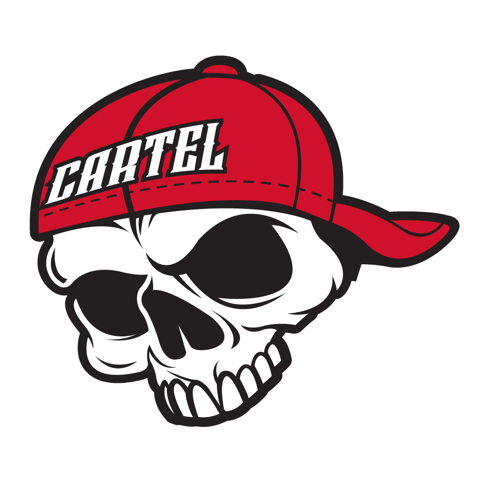 Cartel Baggers NJ