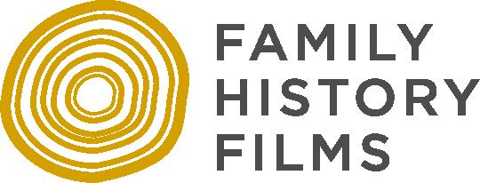 fhflarge-logo.png