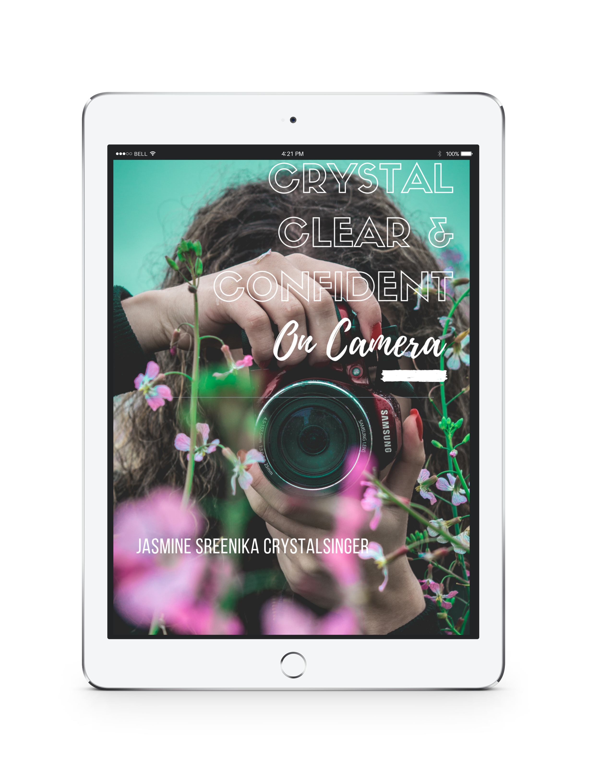 Crystal Clear and Confident on Camera Mock-Up.png
