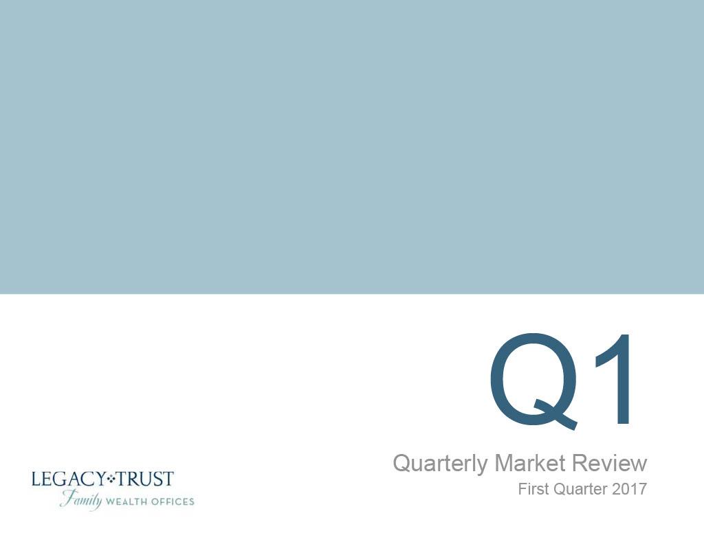 First Quarter 2017 Market Review1024_1.jpg