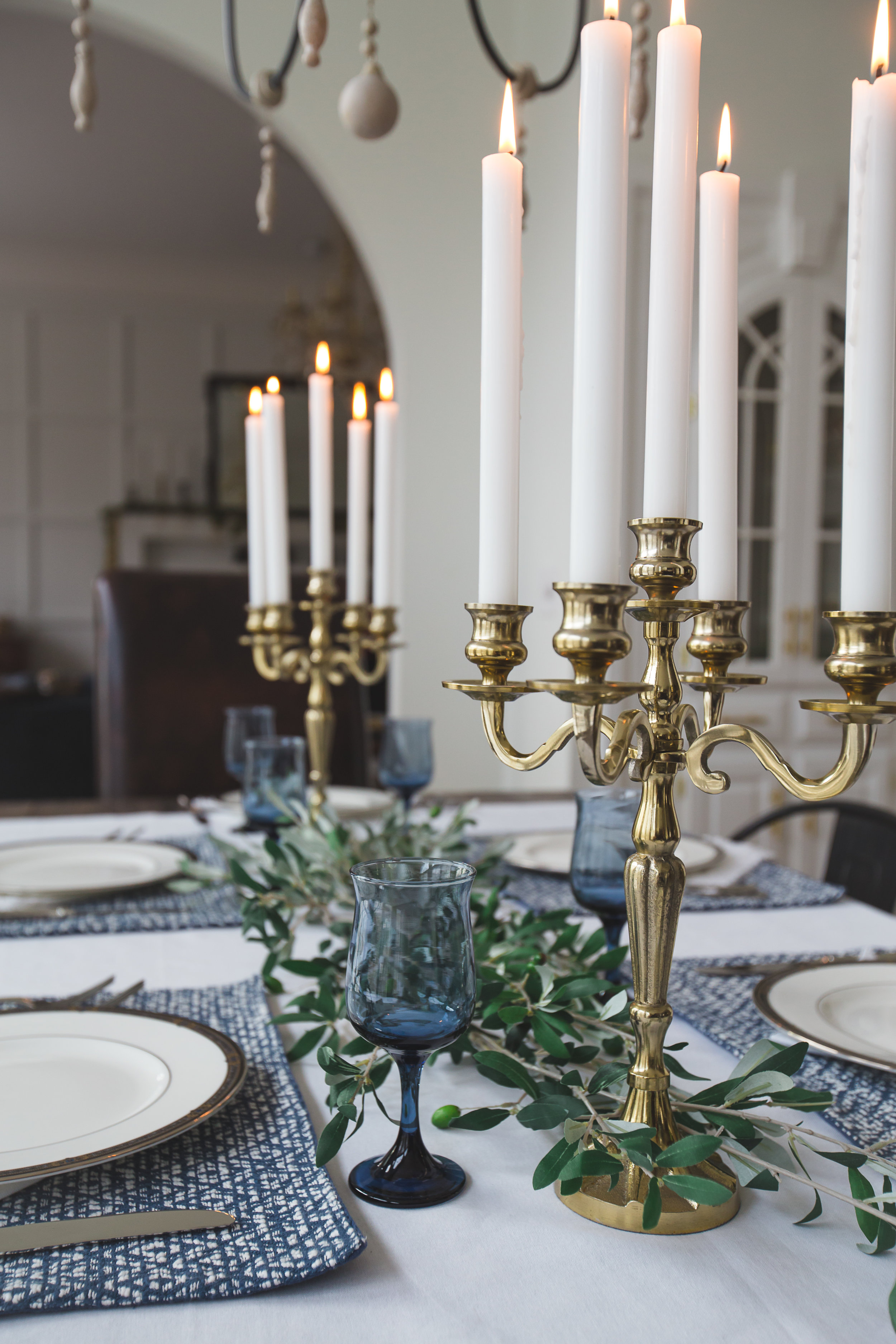 Tablescape-13.jpg