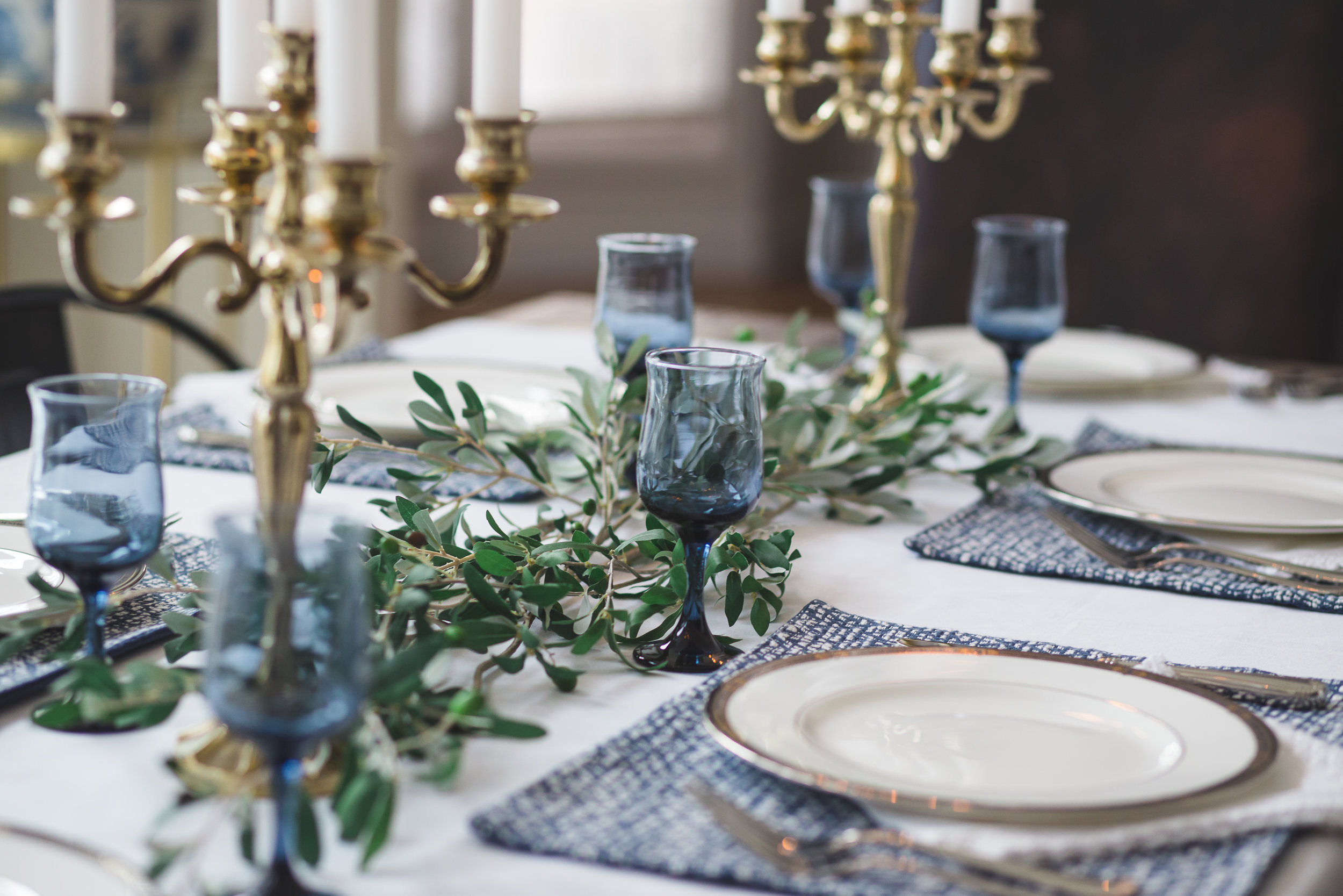 Tablescape-22.jpg