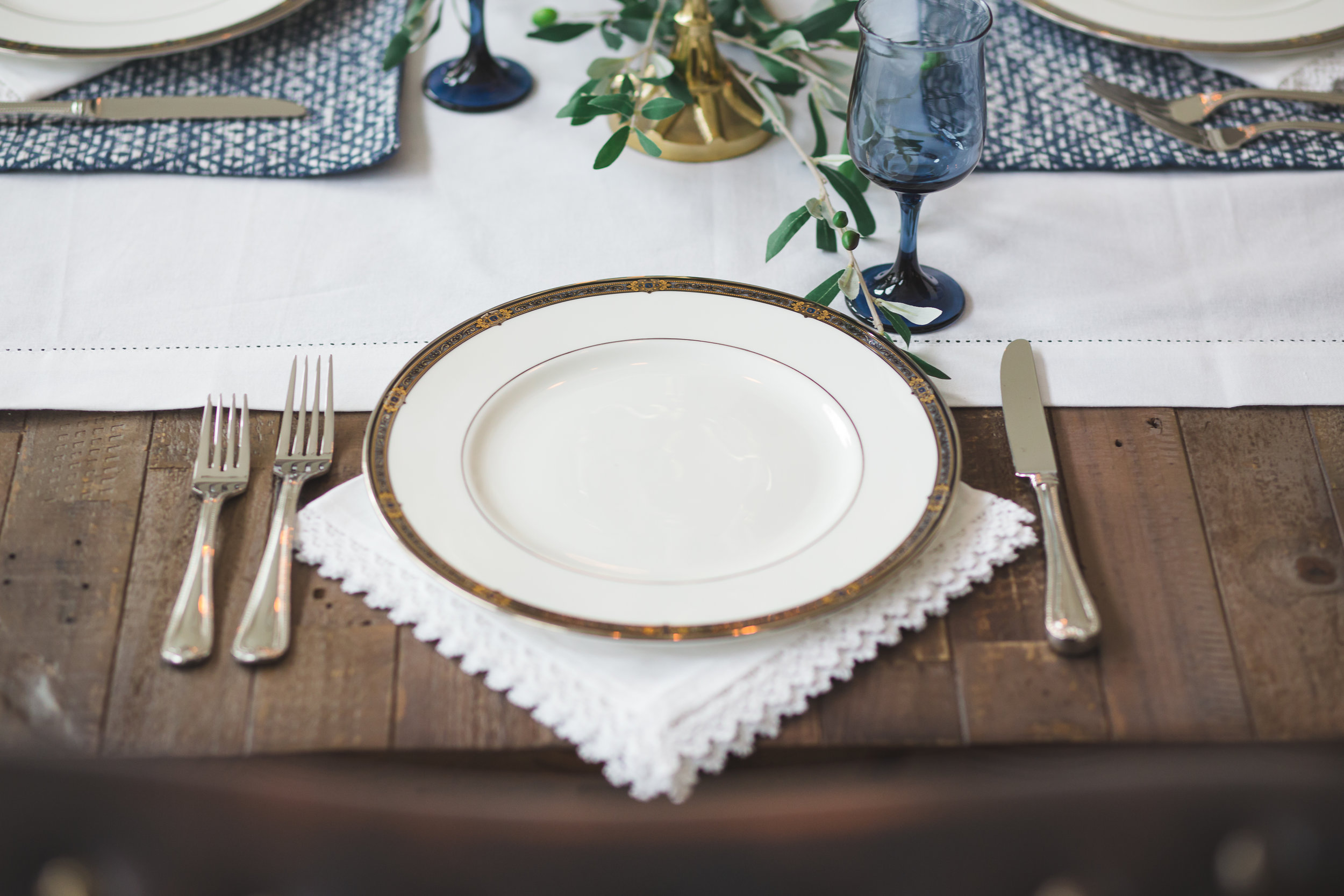Tablescape-23.jpg