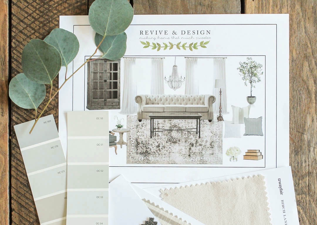 interior styling - This service is perfect for someone that may not have extra time to devote to decorating their home.