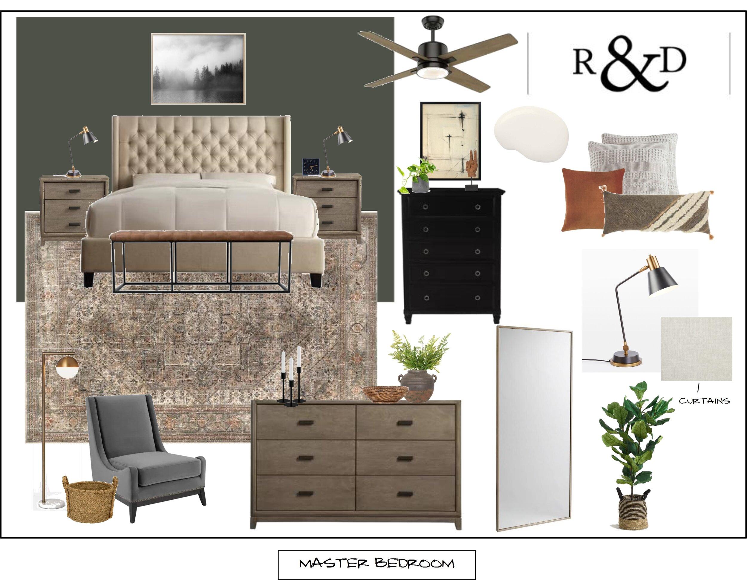 master bedroom ORC.jpg