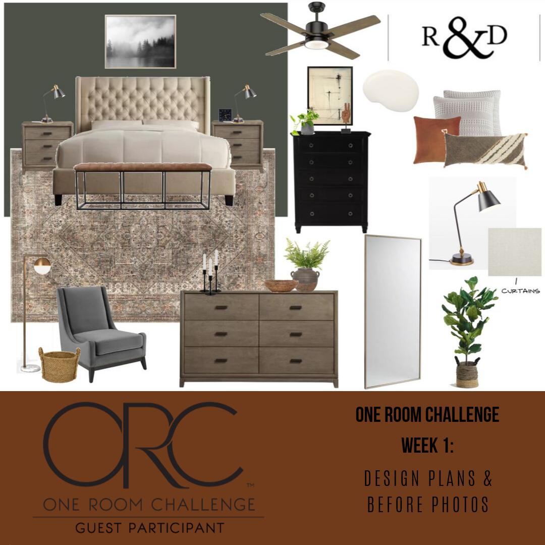 One Room Challenge Week 1.png