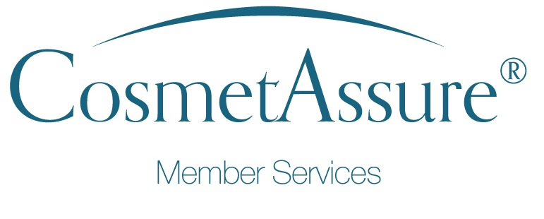 CosmetLogo-Member-Services.jpg
