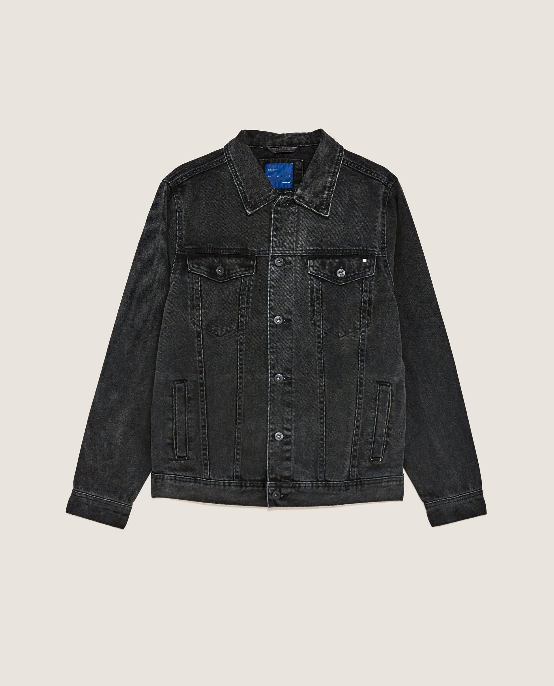 https://www.zara.com/ca/en/basic-denim-jacket-p04454450.html?v1=5320778&v2=374002