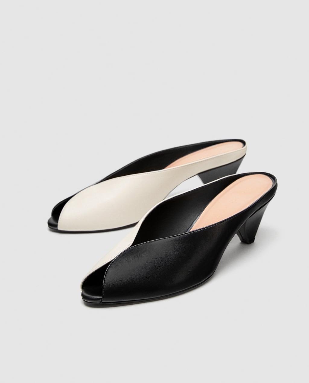 https://www.zara.com/ca/en/cone-heel-mules-p13225301.html?v1=5305435#selectedColor=202&origin=shopcart