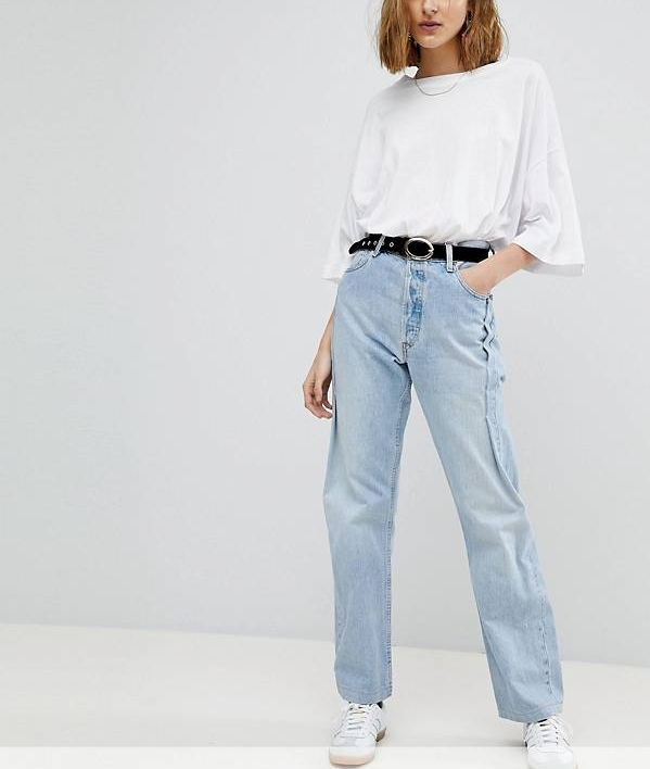 http://www.asos.com/reclaimed-vintage/reclaimed-vintage-revived-re-work-jeans/prd/9017885?clr=lightwash&SearchQuery=reclaimed%20vintage%20denim&gridcolumn=3&gridrow=1&gridsize=4&pge=1&pgesize=72&totalstyles=11