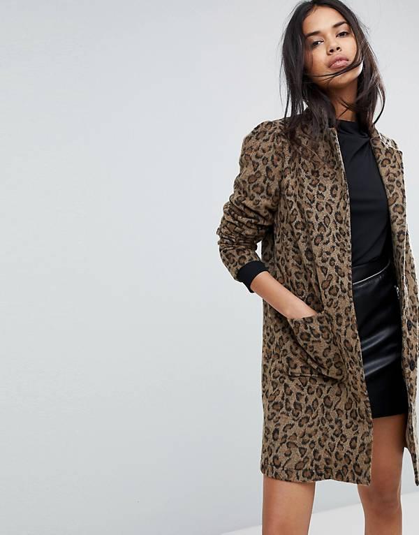 http://www.asos.com/yas/yas-leopard-print-coat/prd/8991947?clr=multi&SearchQuery=leopard&gridcolumn=2&gridrow=1&gridsize=4&pge=2&pgesize=72&totalstyles=399