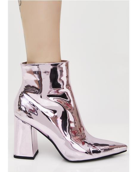 https://www.dollskill.com/public-desire-empire-metallic-heeled-ankle-boots.html