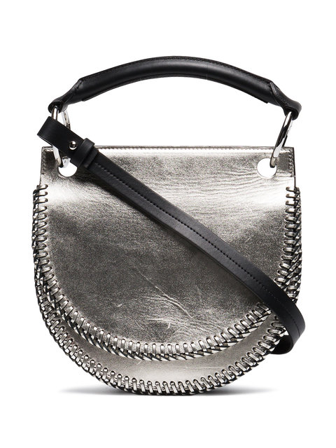 https://www.farfetch.com/ca/shopping/women/marni-silver-whipstitched-leather-satchel-item-12545275.aspx?storeid=9359&from=search