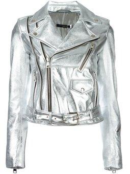 https://www.farfetch.com/ca/shopping/women/manokhi-metallic-biker-jacket-item-11830964.aspx?storeid=9421&from=search