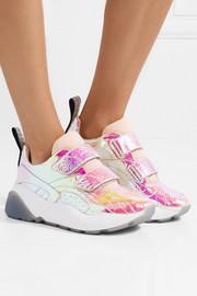 https://www.net-a-porter.com/ca/en/product/992484/stella_mccartney/eclypse-metallic-faux-leather-sneakers