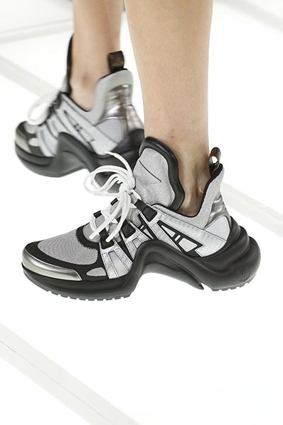 https://ca.louisvuitton.com/eng-ca/products/lv-archlight-sneaker-nvprod810022v