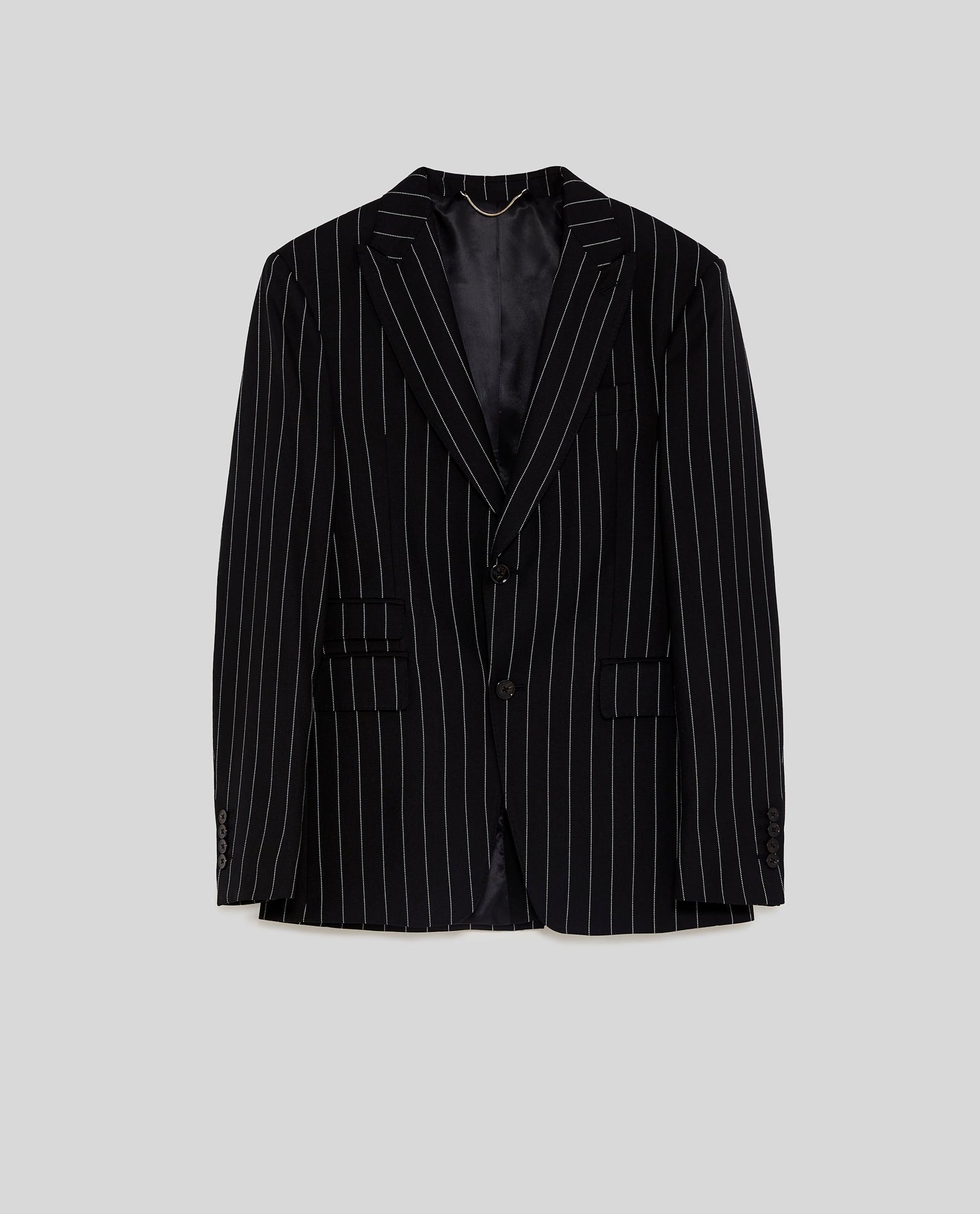 https://www.zara.com/ca/en/pinstriped-suit-blazer-p01815400.html?v1=5562026&v2=583022