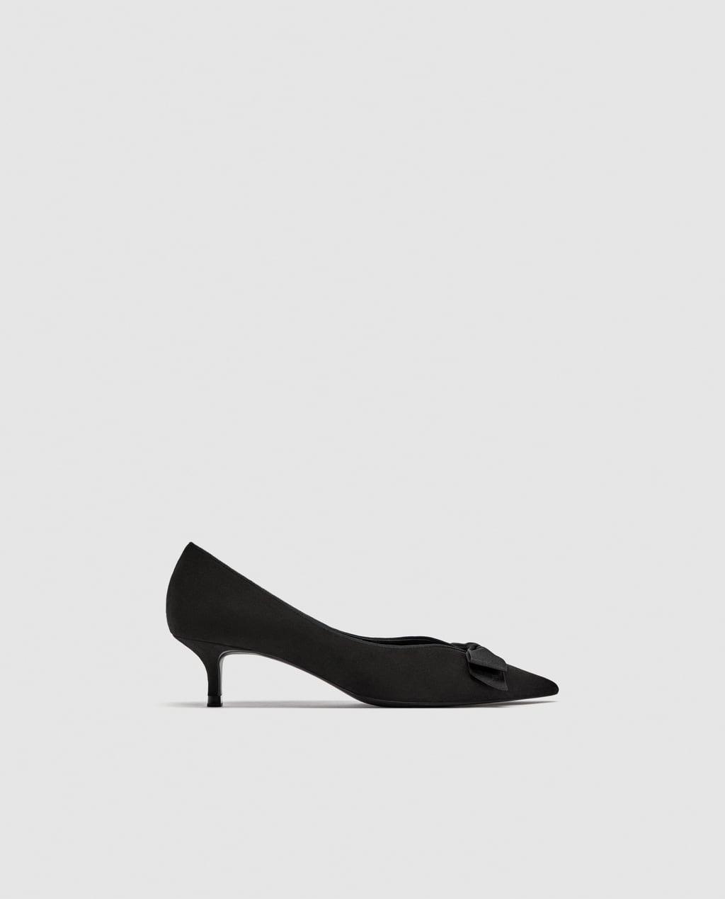 https://www.zara.com/ca/en/mid-heel-court-shoes-with-bow-detail-p12210301.html?v1=5345502&v2=358018