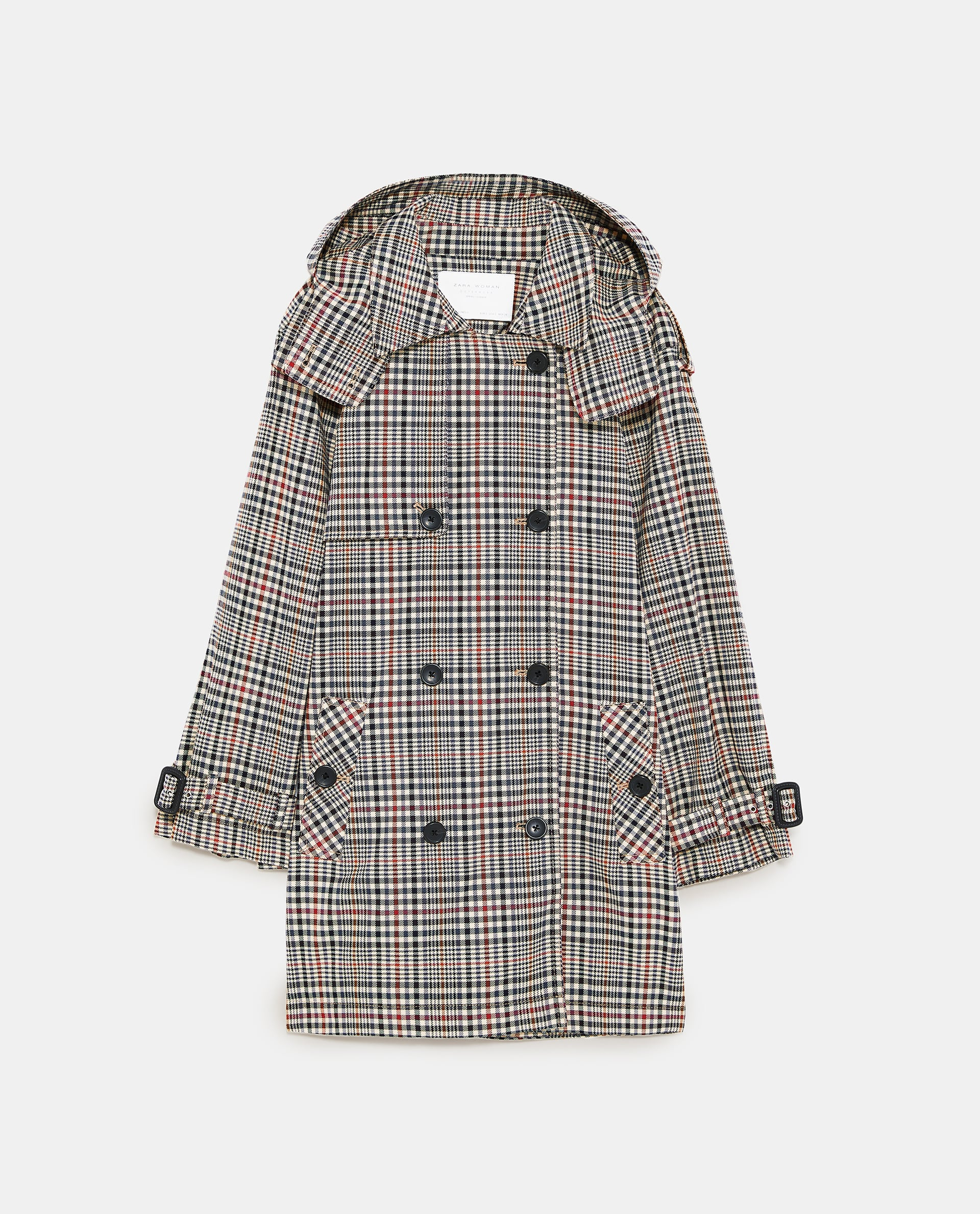 https://www.zara.com/ca/en/checked-trench-coat-p00518067.html?v1=5736522&v2=719012