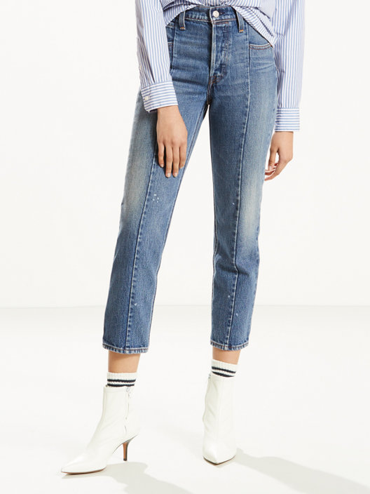 https://www.levi.com/US/en_US/clothing/women/jeans/altered-straight-leg-jeans/p/359250000