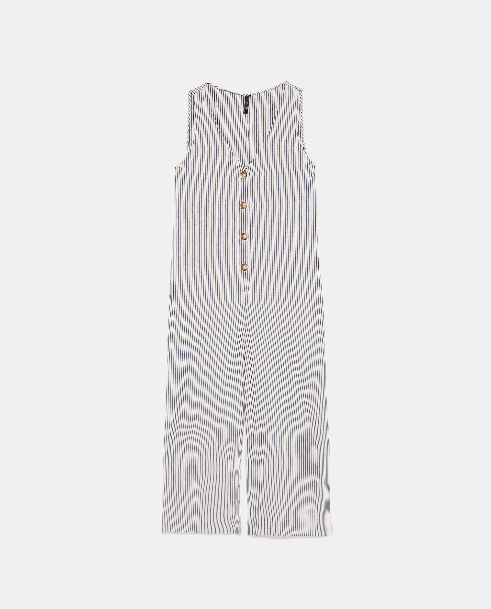 https://www.zara.com/ca/en/striped-loose-fitting-jumpsuit-p02571029.html?v1=5931521&v2=399001