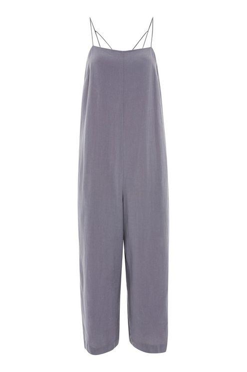 http://www.topshop.com/en/tsuk/product/square-neck-slouch-jumpsuit-7535093?bi=20&ps=20
