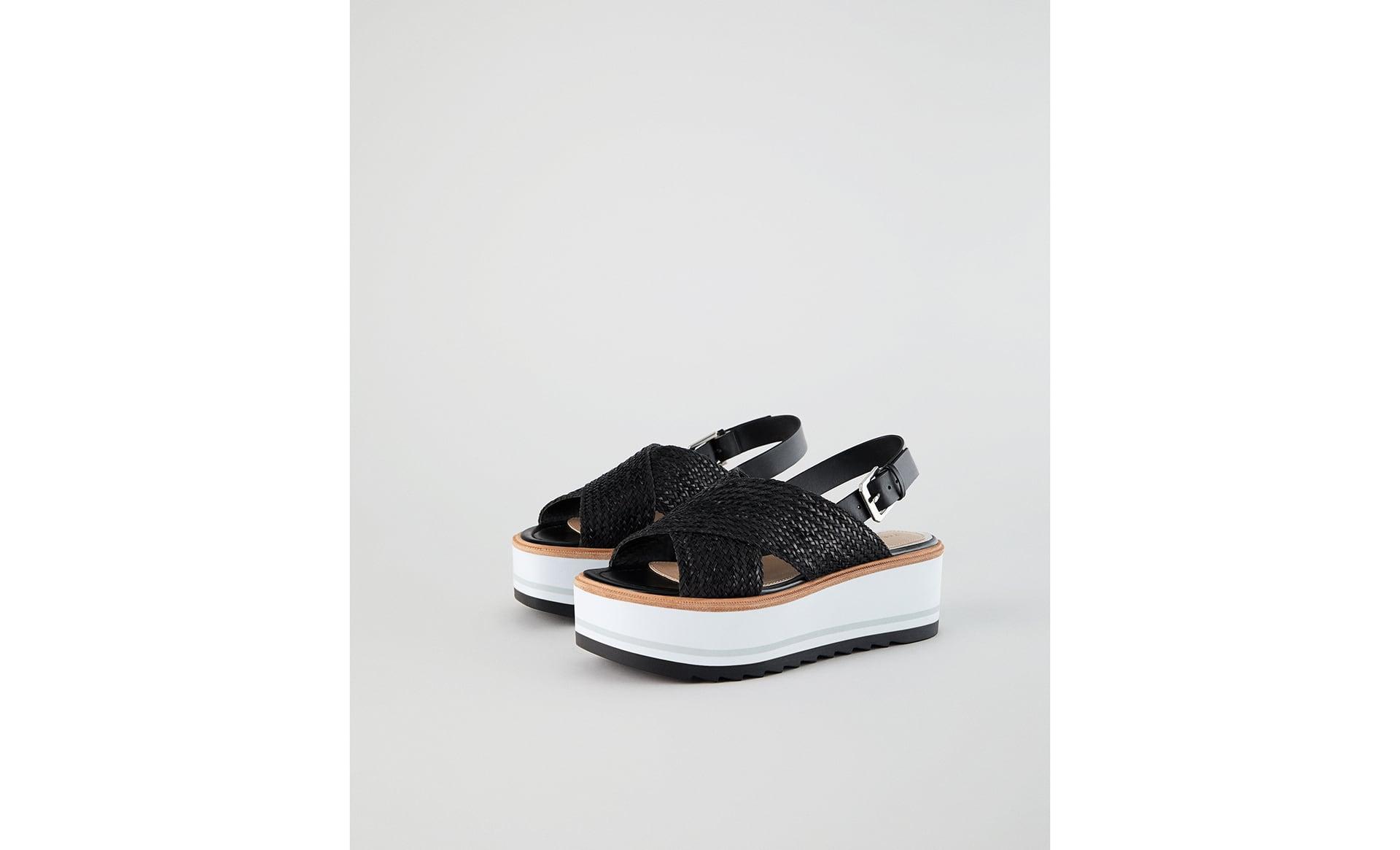 https://www.zara.com/ca/en/plaited-flatform-sandals-p11339301.html?v1=5689569&v2=358014