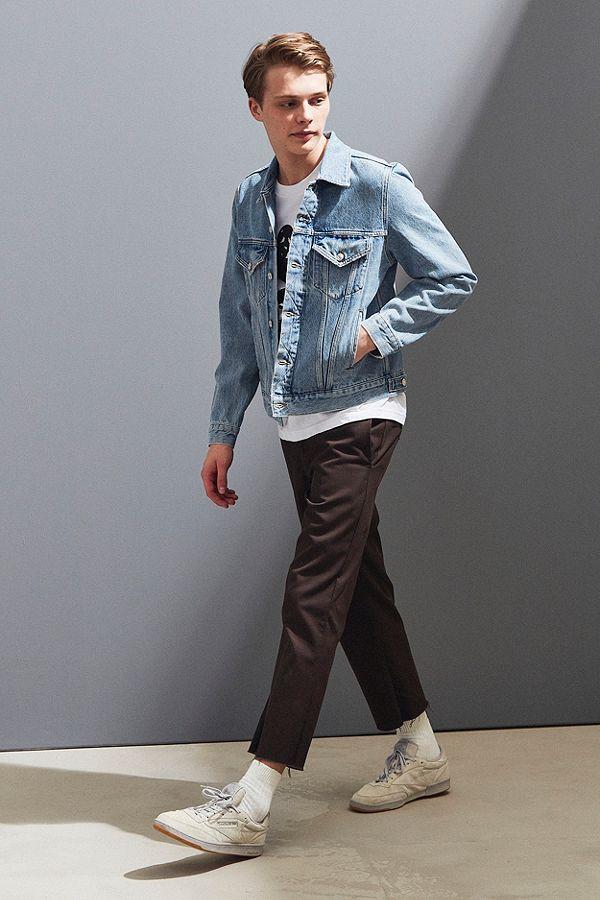 https://www.urbanoutfitters.com/en-ca/shop/agolde-unisex-preston-denim-trucker-jacket?category=SEARCHRESULTS&color=092