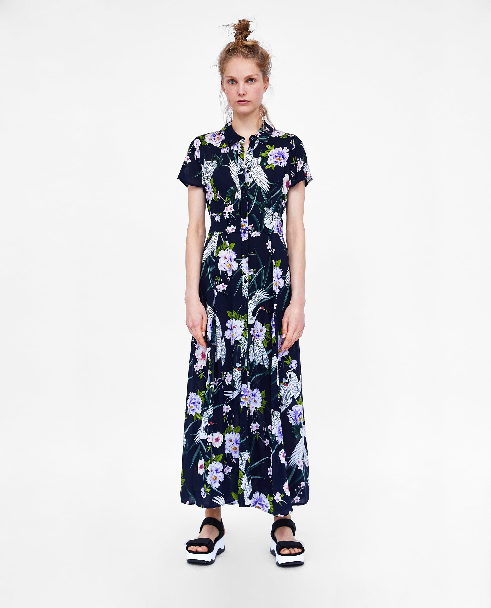 https://www.zara.com/ca/en/long-floral-print-dress-p02183053.html?v1=6318749&v2=400008