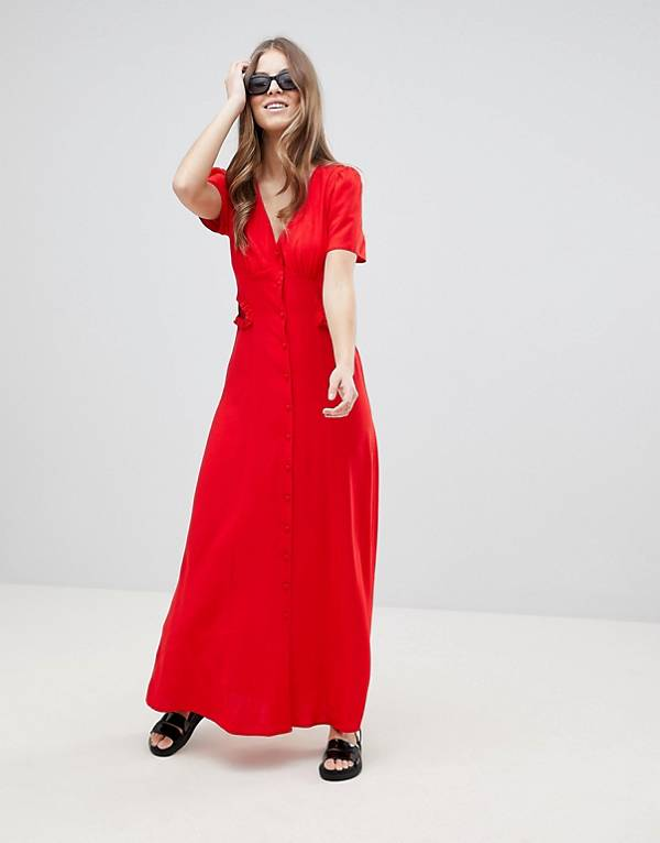 http://www.asos.com/asos/asos-design-button-through-maxi-dress/prd/9514332?clr=red&SearchQuery=maxi%20dress&gridcolumn=3&gridrow=9&gridsize=4&pge=6&pgesize=72&totalstyles=2274