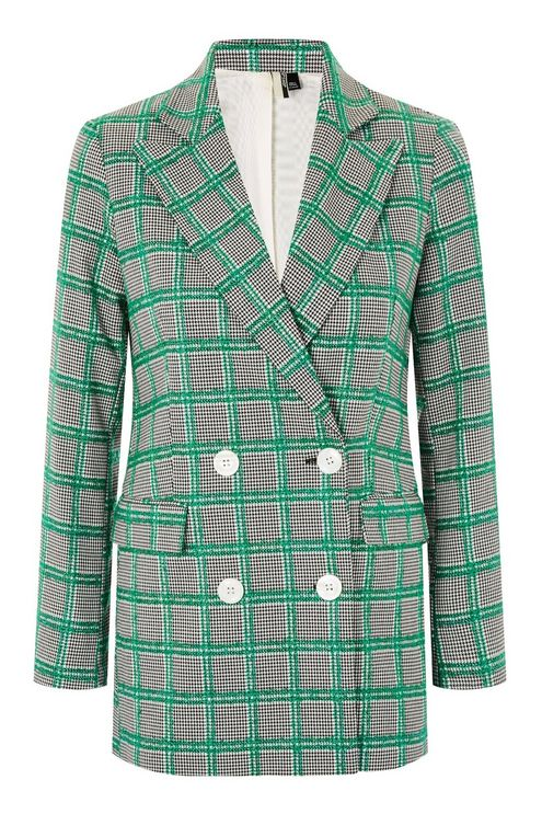 http://www.topshop.com/en/tsuk/product/double-breasted-checked-jacket-7416402?bi=0&ps=20&Ntt=check jacket
